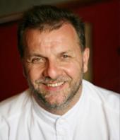 Philippe RENARD