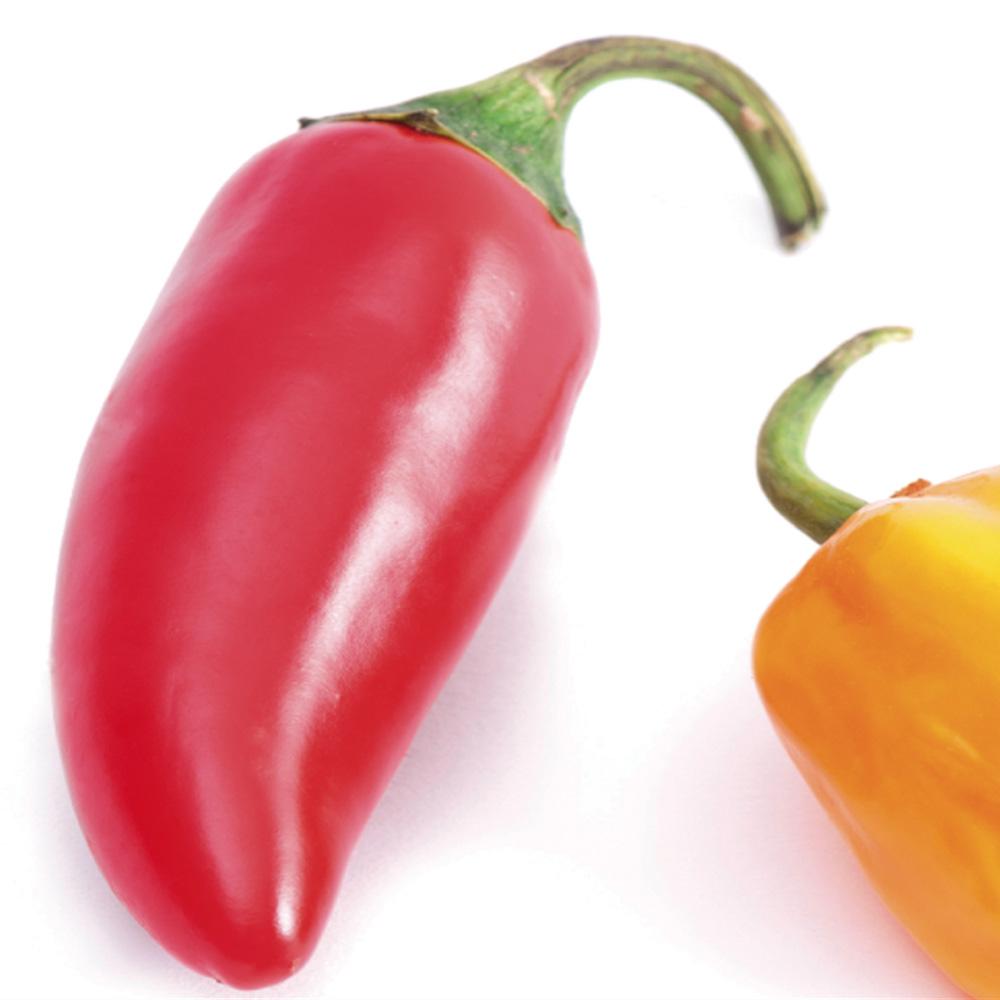 Chili Seeds Oil