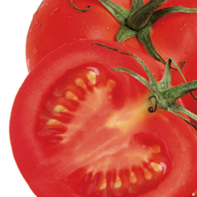 Huile de Pépins de Tomates