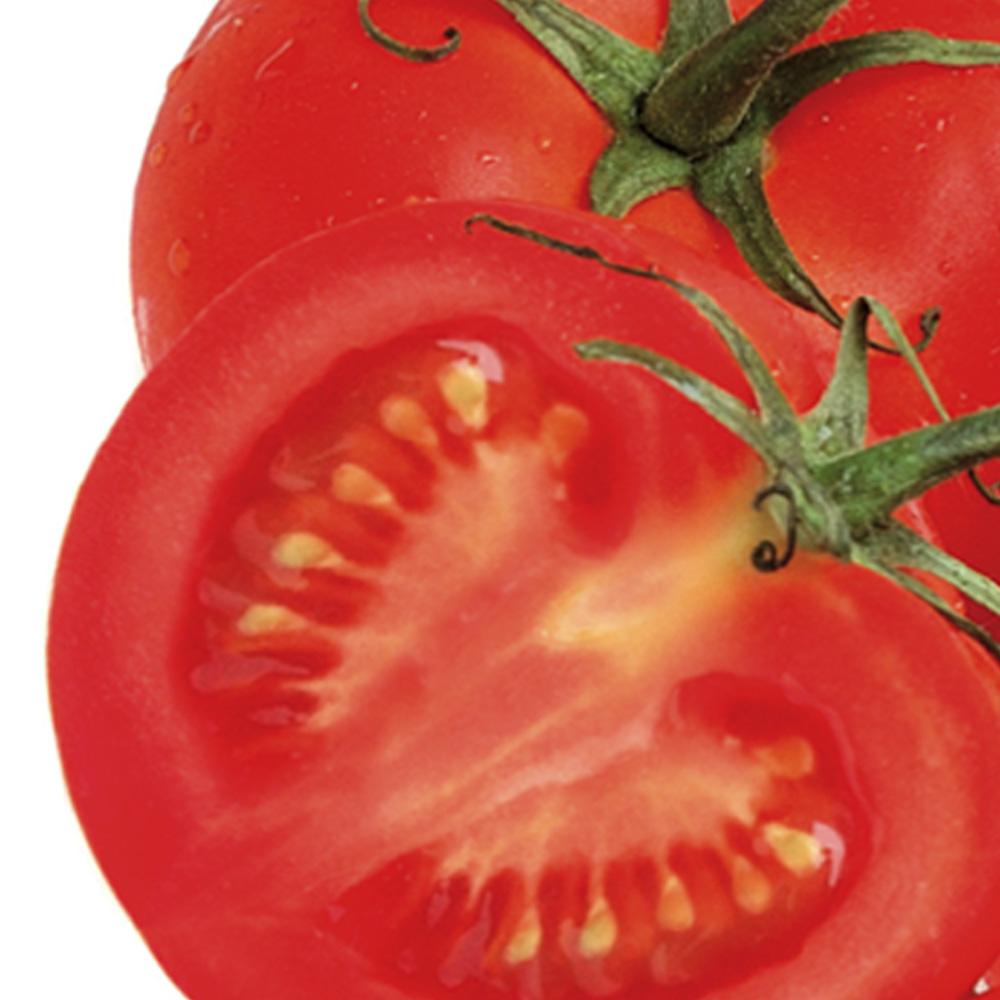 Tomato Seeds Oil